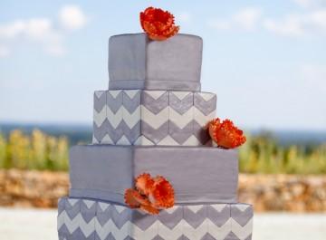 Raspberry Wedding<br>Cathy Anna Designs