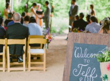 Kate & Jeff Wedding<br>A Swanky Affair<br>NC Botanical Gardens