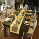 Specialty Tables