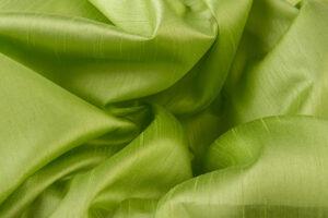 Apple Nova Silk