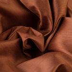 Copper Nova Silk
