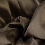 Ironwood Nova Silk
