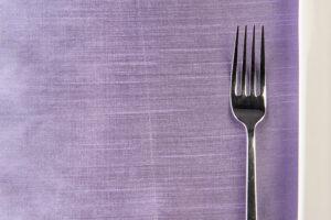 Lavender Nova Silk