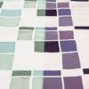 Sheer Mosaic