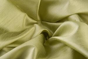 Soft Sage Nova Silk
