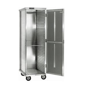 Non Electric Hot Box