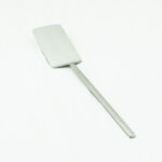 11 Inch Hammered Buffet Spatula