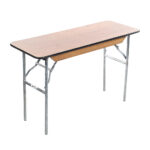4' Classroom Table
