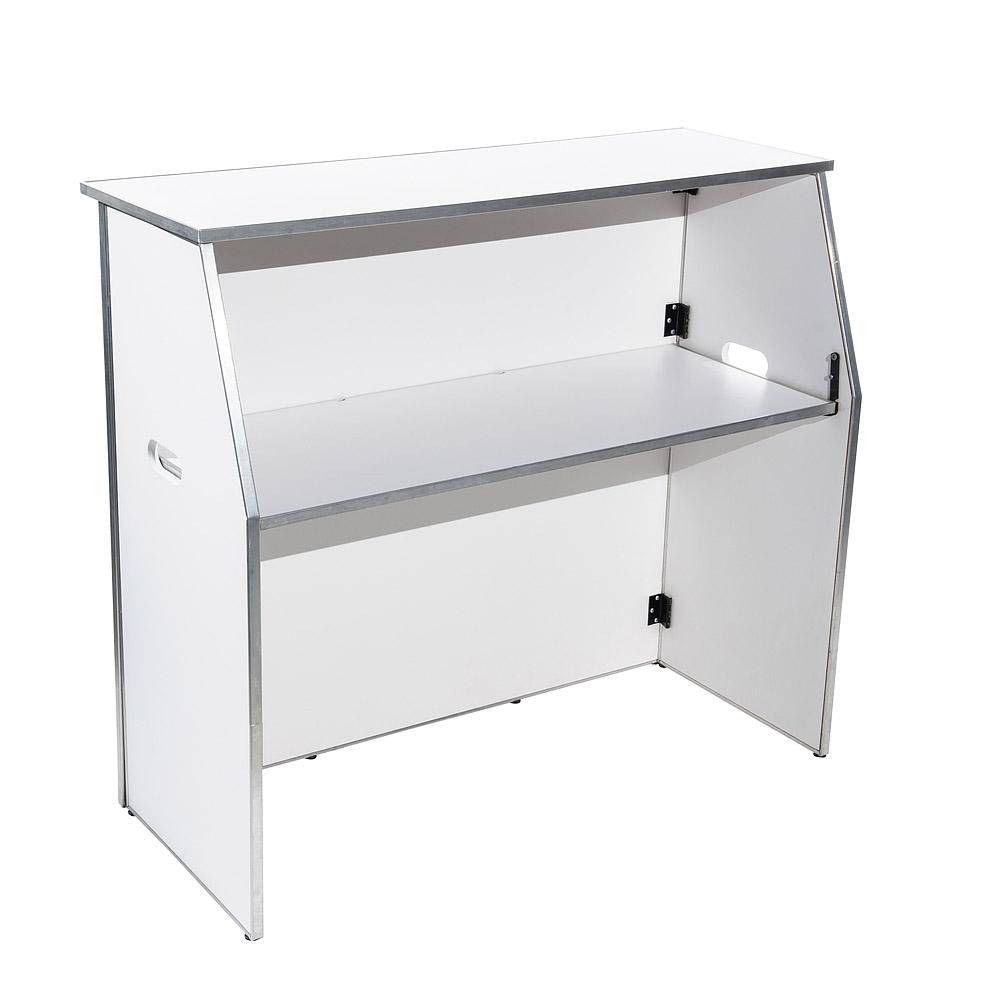4' Folding Bar