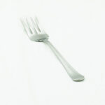 4-Tine Stainless Serving Fork