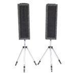 Add-on Speakers for Sound System
