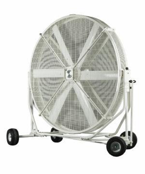 AirGo Fan