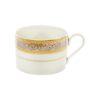 Baroque Cup