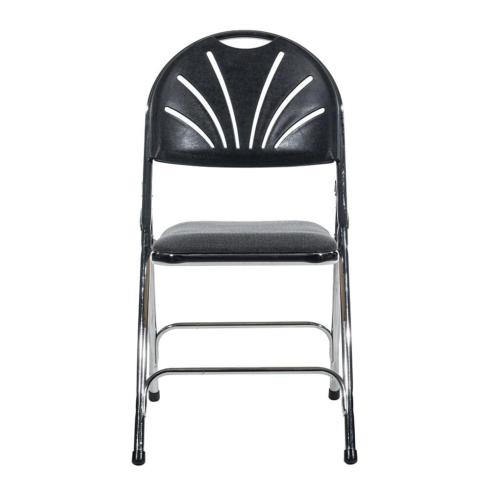 Comfortback Chair