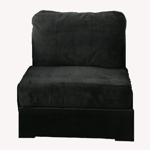 Lovesac Sofa For Sale: American Party Rentals