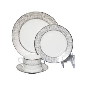 Marcella Platinum