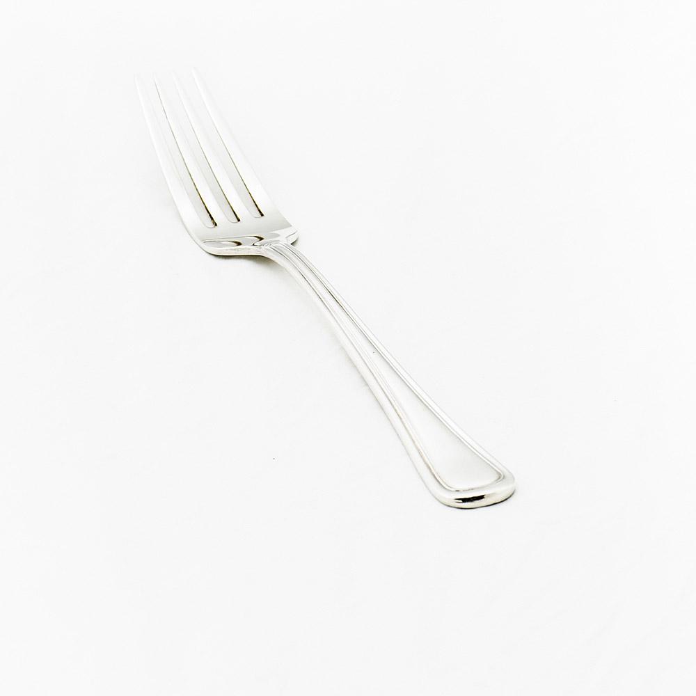 Priscilla Oversize Dinner Fork