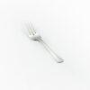 Priscilla Salad Fork