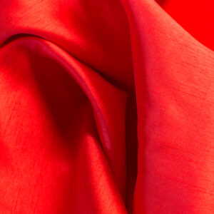 Red Nova Silk
