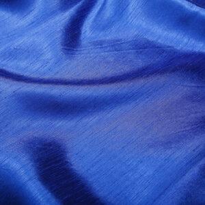 Royal Nova Silk