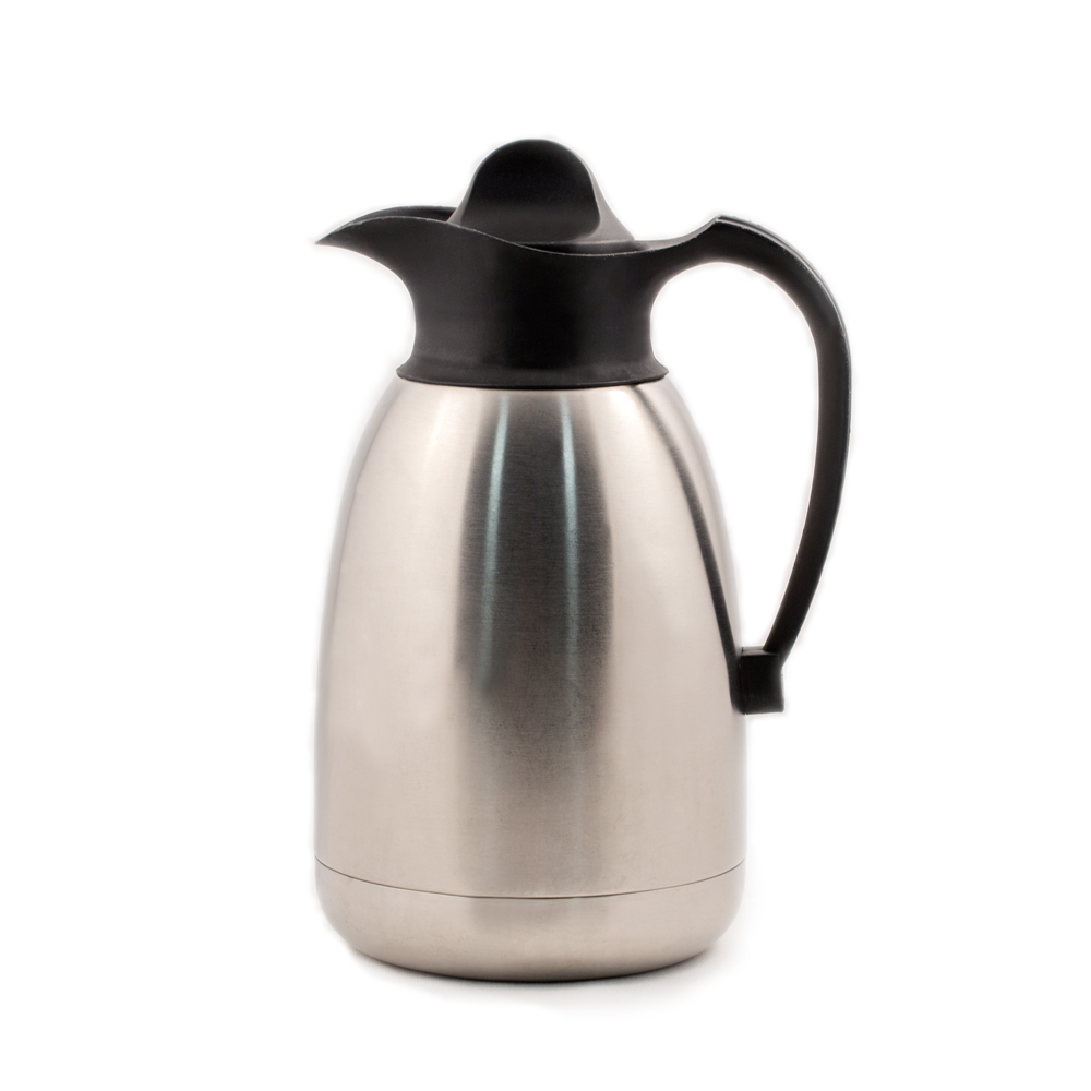 1.4 Liter Stainless Insulated Pitcher