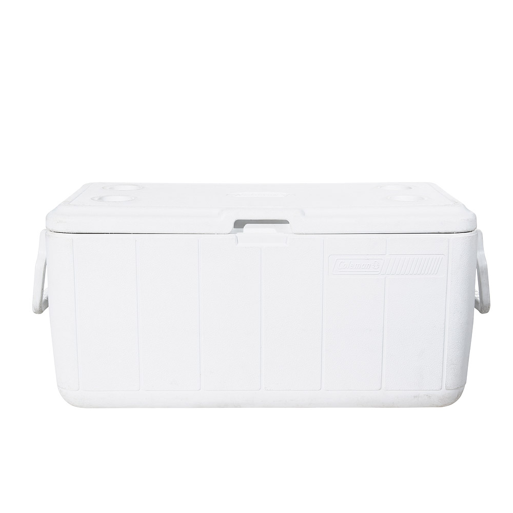 100 Quart Ice Chest
