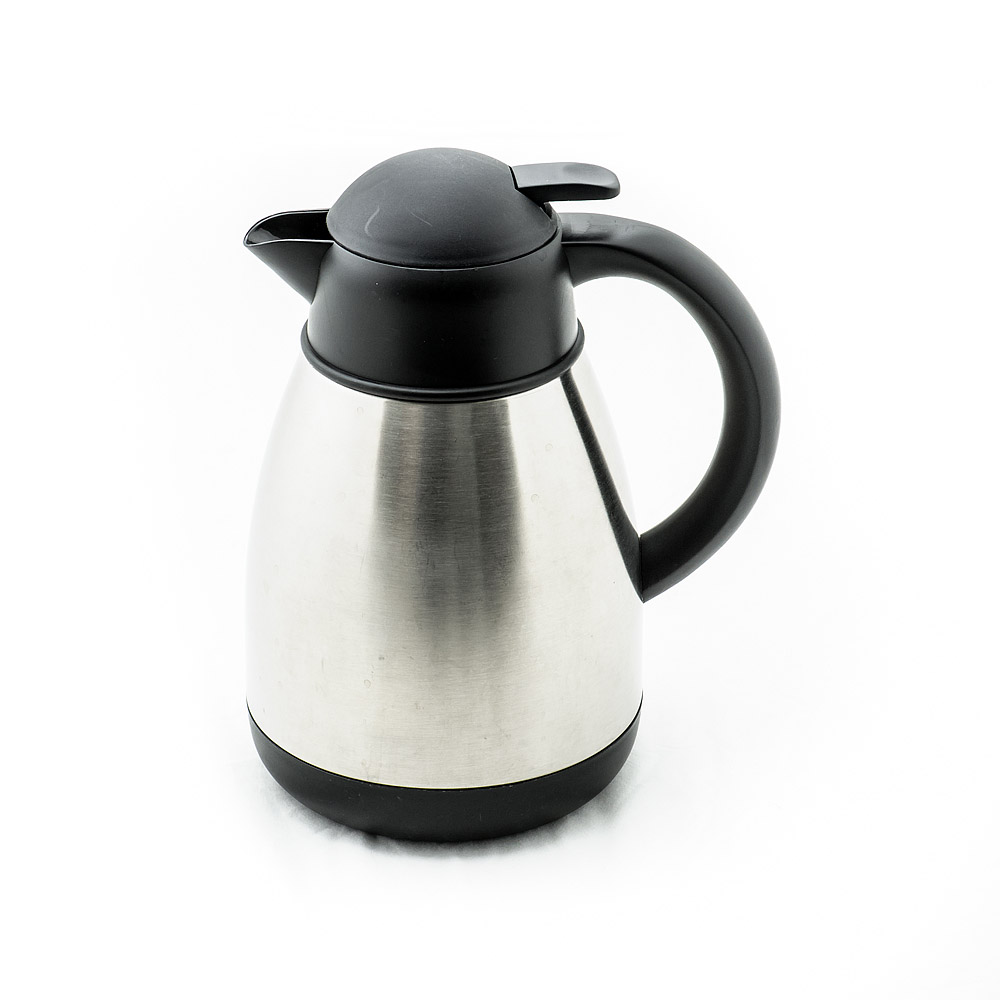 25 oz Stainless Insulated Pitcher