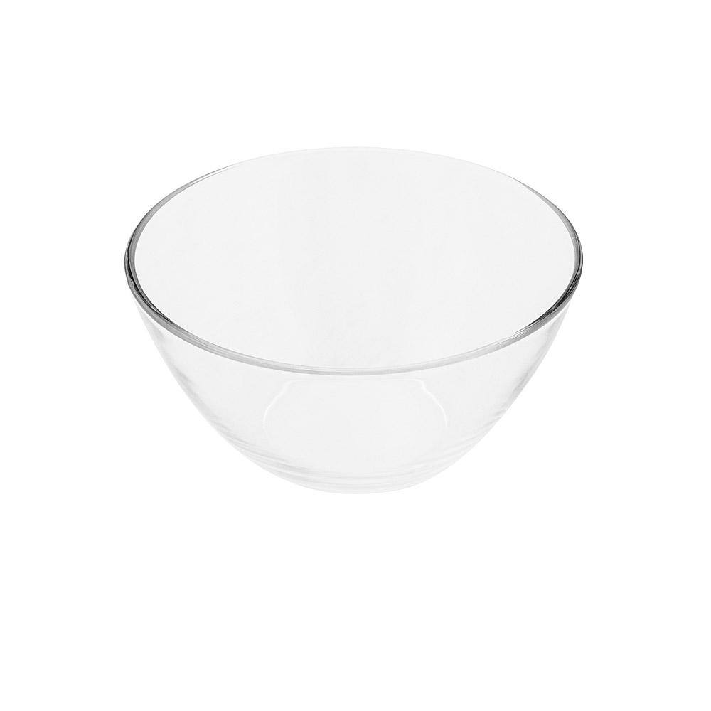 5 Inch Glass Bowl