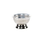 5 Inch Rever Bowl with Liner