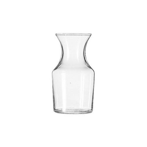 6oz Glass Carafe