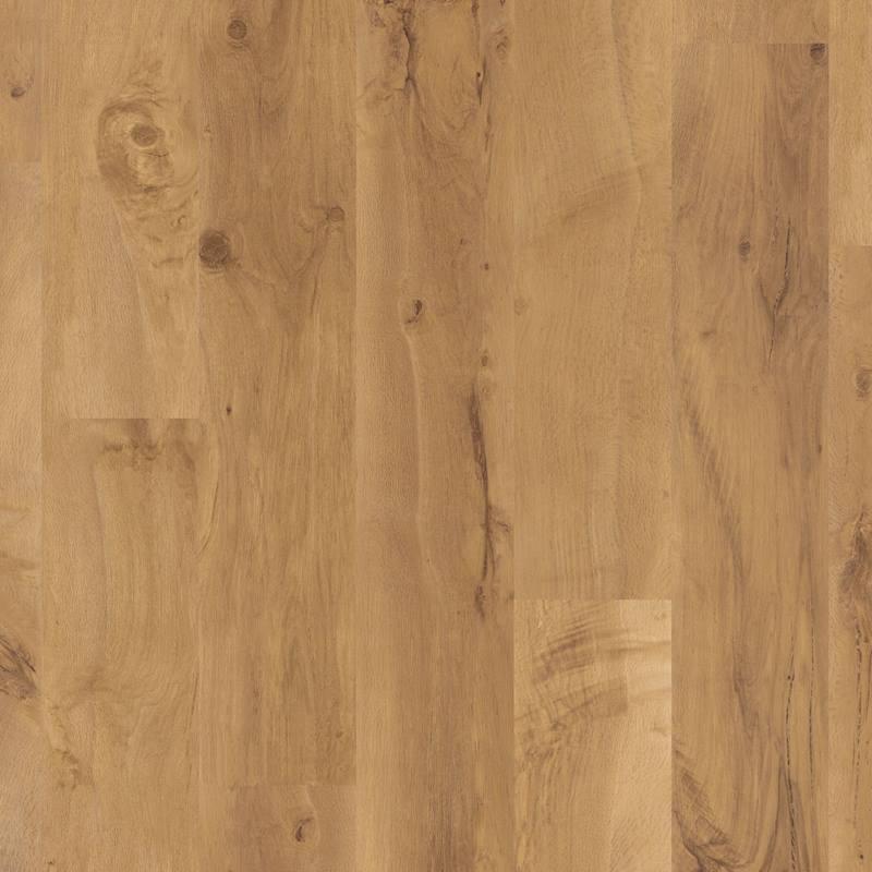 Auckland Plank Dance Floor