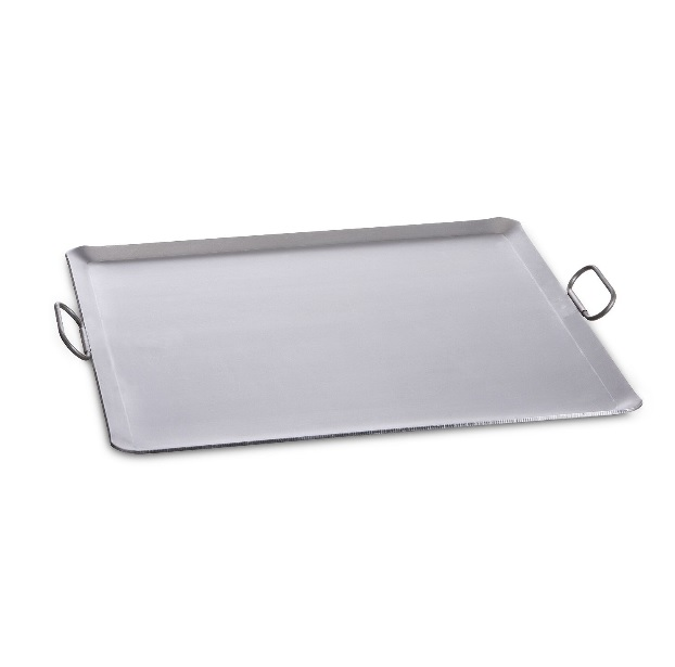 Griddle Plate 23x23