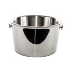 Insulated Party Basin