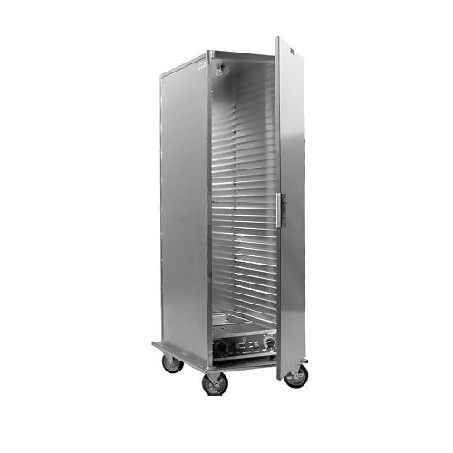 Lockwood Electric Hot Box