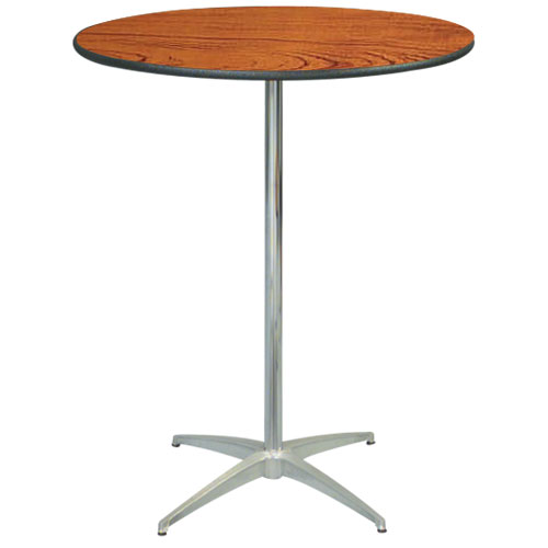 Round Tables & Cocktail Tables