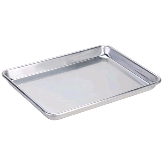1/4 Size Sheet Pan