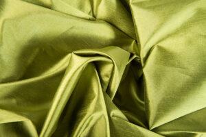 Green Grass Nova Silk