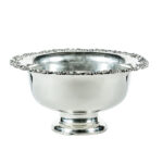 2.5-Gallon-Silver-Punch-Bowl