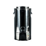 100-Cup-Coffee-Maker