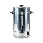 101-Cup-Aluminum-Coffee-Maker1