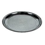 15-Inch-Round-Stainless-Tray
