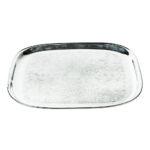 17-Inch-Square-Silver-Tray