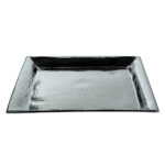 18-Inch-Square-Hammered-Tray
