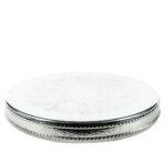 19-Inch-Round-Silver-Cake-Riser