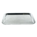 22-x-17-Stainless-Rectangular-Tray