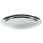 26-Inch-Stainless-Oval-Tray