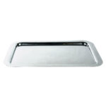 27-x-19-Stainless-Rectangular-Tray