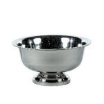3-Gallon-Stainless-Steel-Revere-Bowl