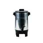 30-Cup-Coffee-Maker1