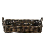 Large-Shallow-Rectangular-Basket